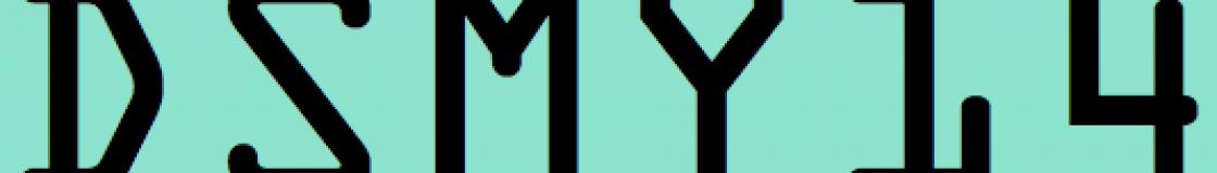 DSMY14